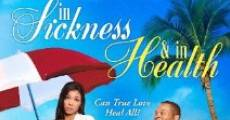In Sickness and in Health (2012)