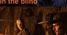 Filme completo In the Blind