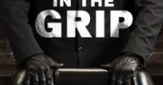 In the Grip streaming