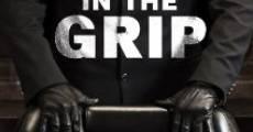 In the Grip (2013) stream