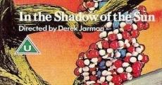 Película In the Shadow of the Sun