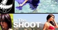 Película In the Shoot