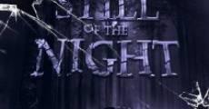 Película In the Still of the Night