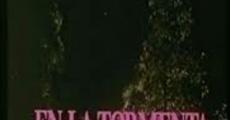 Ver película In the Storm