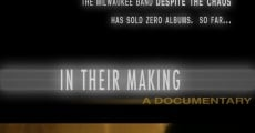 In Their Making (2009) stream