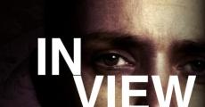 Película In View