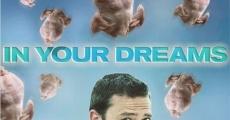 Película En tus sueños
