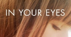 Filme completo In Your Eyes