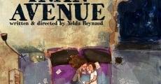 Película Inan Avenue