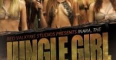 Película Inara, the Jungle Girl