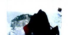Inauditi-Inuit! (2006) stream