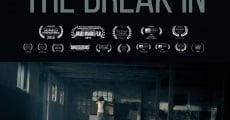 Ver película El allanamiento