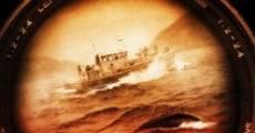 Filme completo Incidente em Loch Ness