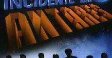 Filme completo Incidente em Antares