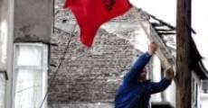 Película Independence Day - Kosovo auf dem Weg in die Unabhängigkeit