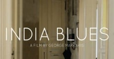Película India Blues: Eight Feelings