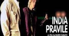 Filme completo India Pravile