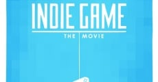 Filme completo Indie Game: The Movie