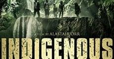 Ver película Indigenous