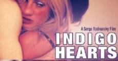 Indigo Hearts (2005) stream