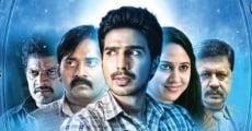 Película Indru Netru Naalai