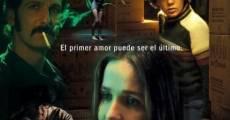 Infancia clandestina (2012)