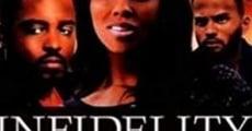 Infidelity (2015)