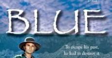 Filme completo Blue