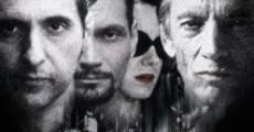 Filme completo Viver E Morrer em Nova York