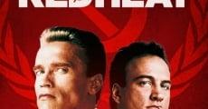 Filme completo Inferno Vermelho