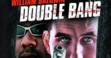 Double Bang film complet