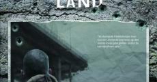 Película Ingen manns land