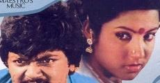 Película Ingeyum Oru Gangai