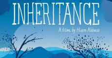 Inheritance film complet