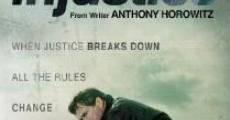 Injustice (2011)