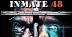 Inmate 48 (2014)