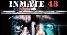 Inmate 48 (2014) stream