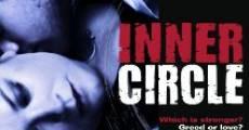 Película Inner Circle