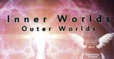 Película Inner Worlds, Outer Worlds