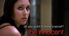 Ver película Inocente