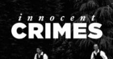 Película Innocent Crimes