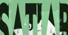 Insatiable (2008) stream