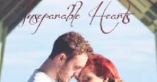 Película Inseparable Hearts