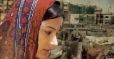 Película Insha'Allah