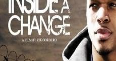 Película Dentro de un cambio