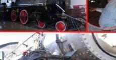 Inside a Steam Locomotive (2013) stream