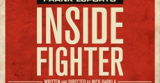 Película Inside Fighter