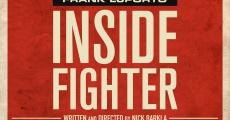 Inside Fighter streaming