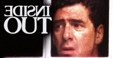 Ver película Inside Out