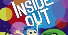 Inside Out film complet